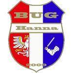 herb Bug Hanna