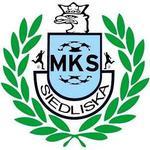 herb MKS Siedliska