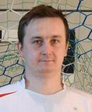 Damian Wiśniewski