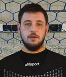 Grzegorz Dmuch