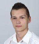 Kamil Kawalec