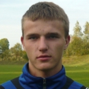 Mateusz Dudzic