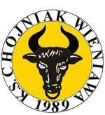 herb Chojniak Wieniawa