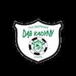 herb D�b Kadyny