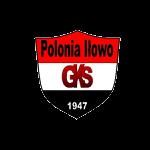 herb Polonia Iłowo