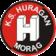 Huragan II Morąg