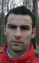 Bogdan Wojtas