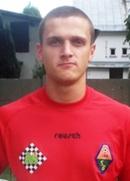 Ernest Chroboczek