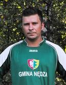 Gracjan Ko�czewicz