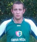 Grzegorz Kuśma