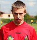 Krzysztof Toma�ski