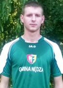 Mariusz Kalus