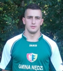 Micha� Rusok
