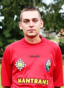 Rafał Bondaro