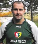 Sebastian Zi�tek