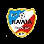 herb Rawia Rawicz