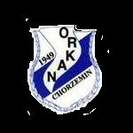 herb Orkan Chorzemin