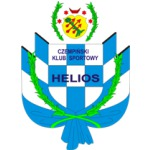 herb Helios Czempiń