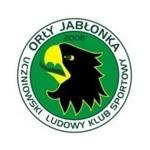 herb Or�y Jab�onka