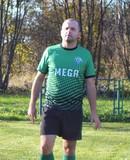 Jakub Irzyk
