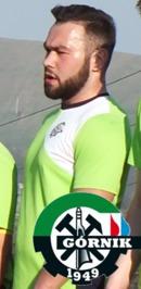 Konrad Zajdel