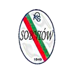 herb Sobni�w Jas�o