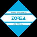 herb Zorza ��ki Dukielskie
