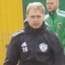 KURCZ Rafał