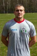 Sadurek Jacek