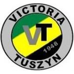 Victoria Tuszyn