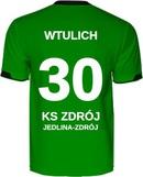 Arkadiusz Wtulich