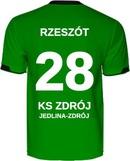 Bartosz Rzeszót