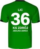 Damian Lic