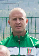 Dominik Dudek