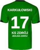 Konrad Karkułowski