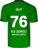 Łukasz Gut