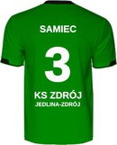 Łukasz Samiec
