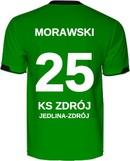 Patryk Morawski