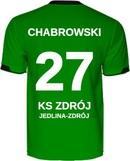 Rafał Chabrowski