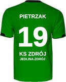 Rafał Pietrzak