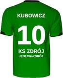 Robert Kubowicz