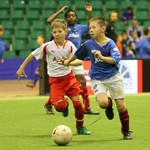 Lech Cup U-11 2009
