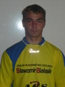 Jakub Knecht