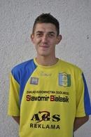 Michał Wożny