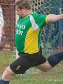 Krzysztof Cierniak