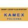 KAMEX POLICHNA