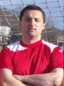 Tomasz Fliger