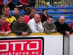 MP pi�ka no�na uliczna Sieradz 2010