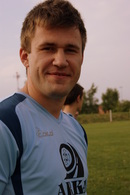 Artur Dymarkowski