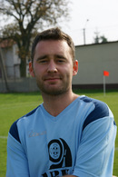 Damian Bajkowski